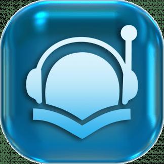 Ljudböcker