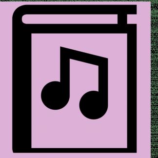 Ljudböcker / Pod